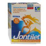 Jontilet_0Sachets_1500x
