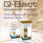 Q-Bact-compressor