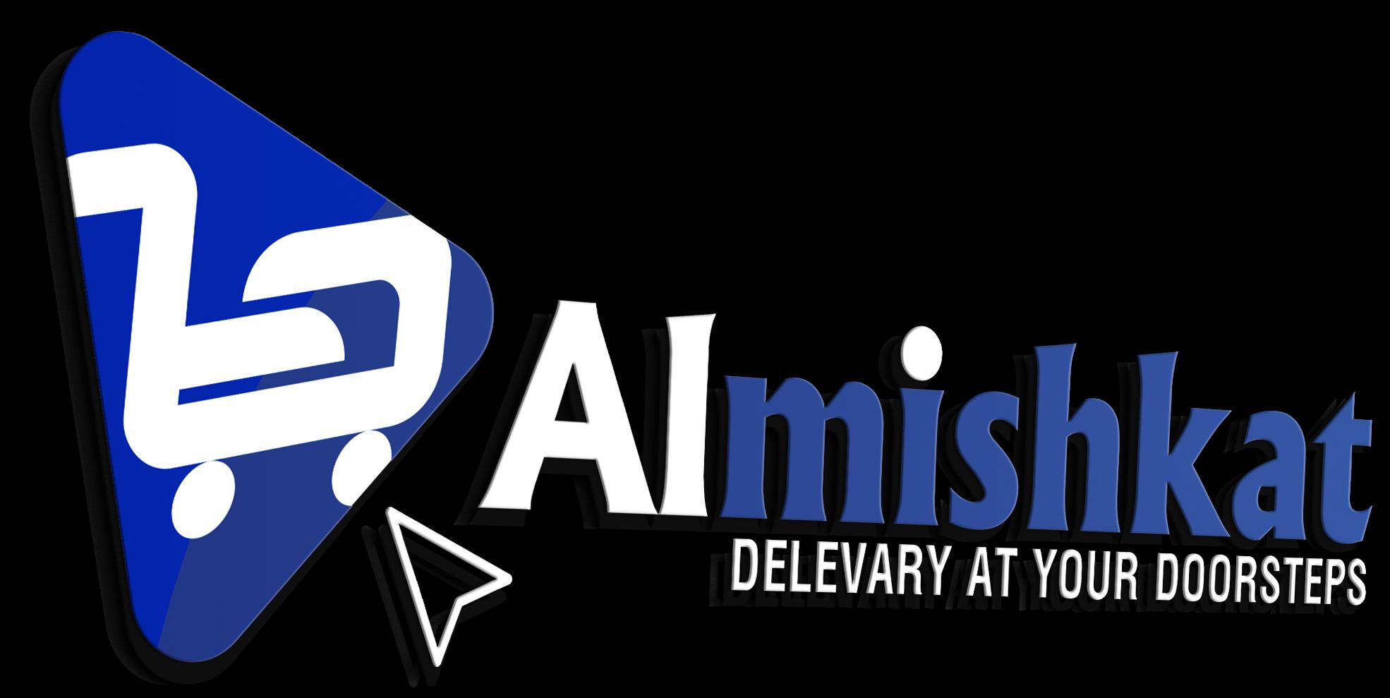 Almishkat