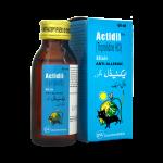 8062actidil-elixir-60ml-1s