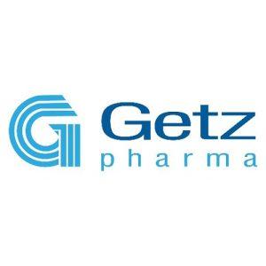 GETZ PHARMA PAKISTAN (PVT) LTD
