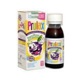 Prulax Junior Syp 60ml