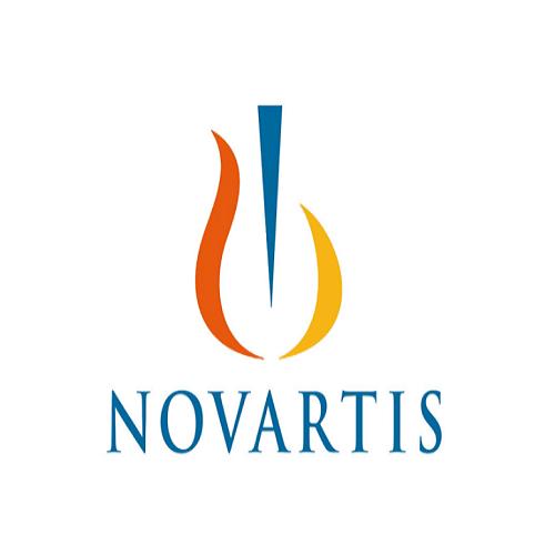 NORVATIS