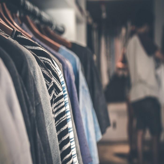 Buy Online Clothes In Pakistan