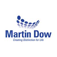Martin Dow Pharmaceuticals (Pak) Ltd