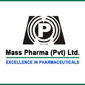 MASS PHARMA (PVT)LTD.