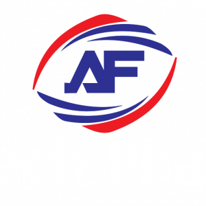 AFTECH