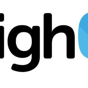 HIGH - Q INTERNATIONAL