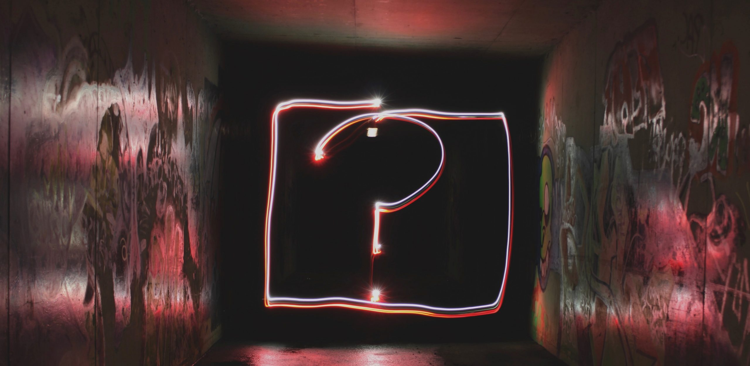 Personality Disorders FAQ's