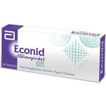 Ecnoid Tablets 2 mg