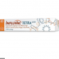 influvac 0.5 mg