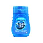 Selsun Blue BF 100ml