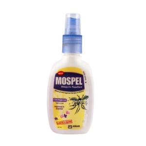 Mospel Spray 45ml