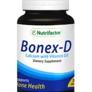 BONEX-D