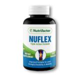 Nuflex